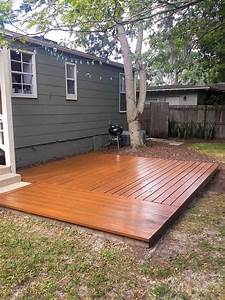 11 Tips  U0026 Tricks For Making Your Diy Deck Look Amazing