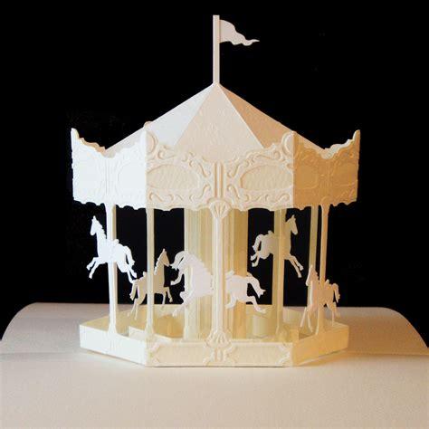 printable titanic papercraft printable papercrafts