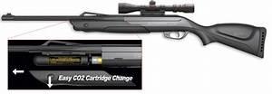 Vendita CARABINA GAMO CO2 EXTREME, vendita online CARABINA GAMO CO2 EXTREME Target Soft Air