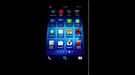 blackberry     os  alternative android app installation apk files youtube