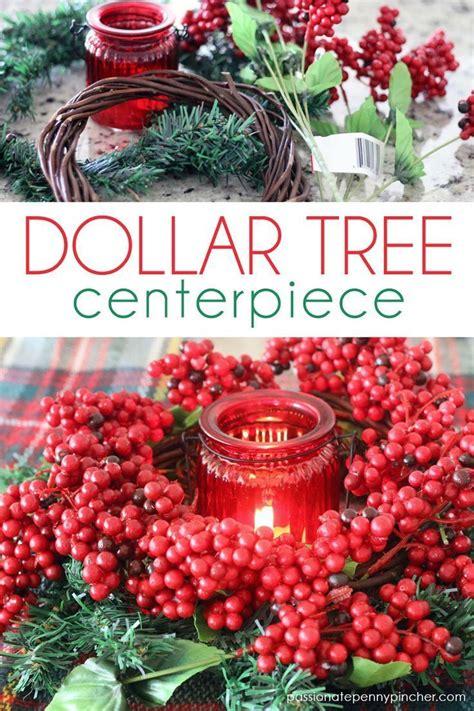 29 best dollar tree diy images on pinterest xmas