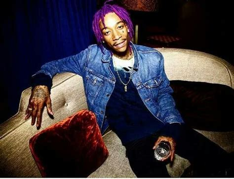 wiz khalifa top floor audiomack 401 best images about wiz khalifa on