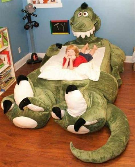 Wandtattoo Kinderzimmer Junge Dinosaurier by Dinosaurier Kinderzimmer Ideen
