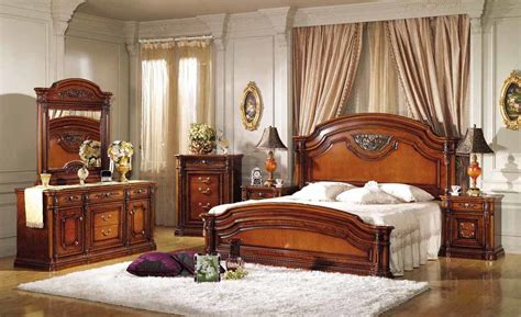 chambres a coucher meuble chambre a coucher images
