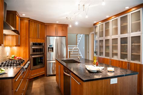 home renovation ideas interior kitchen renovation in concord nh design