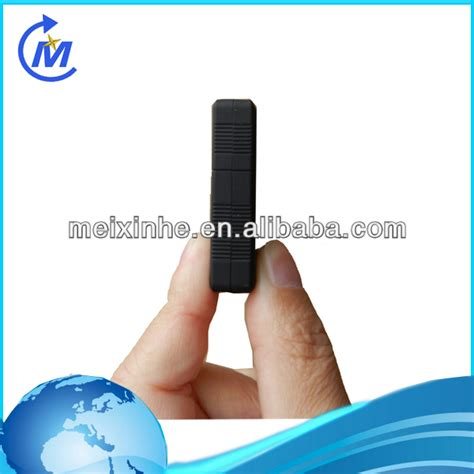 Worlds Smallest Gps Tracking Device(tl218) - Buy Worlds ...