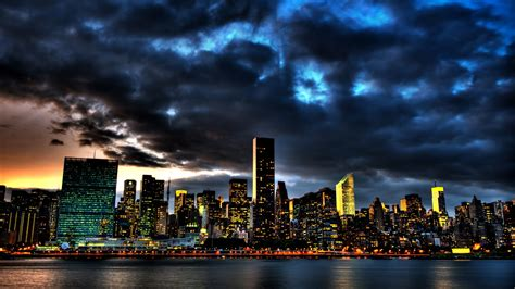 Cityscape Background Hd Wallpapers Cityscapes Hd Wallpaper 1920 X 1080 Set 17