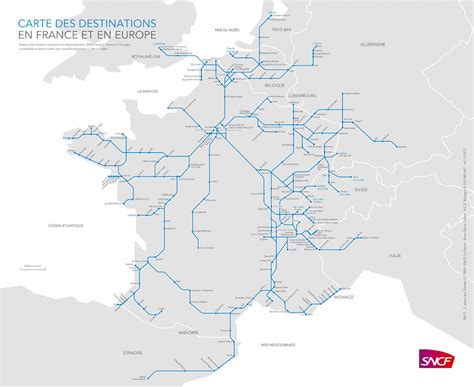 Modifier Billet Sncf Carte Voyageur by A 233 Roports Gares Voyage Incentive 224 Marseille
