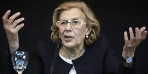 AURA News Real ... Manuela Carmena Quotes