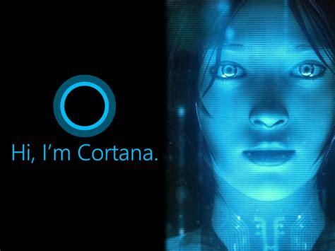 Cortana Animated Wallpaper - cortana animated wallpaper windows 10 modafinilsale