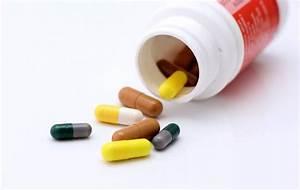 Лечение простатита черным тмином отзывы