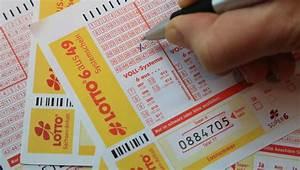 Wahrscheinlichkeit Berechnen Lotto : lotto am samstag aktuelle lottozahlen und ~ Themetempest.com Abrechnung