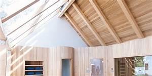 Holz Weiß Streichen Aussen : holz streichen innen die sch nsten einrichtungsideen ~ Whattoseeinmadrid.com Haus und Dekorationen