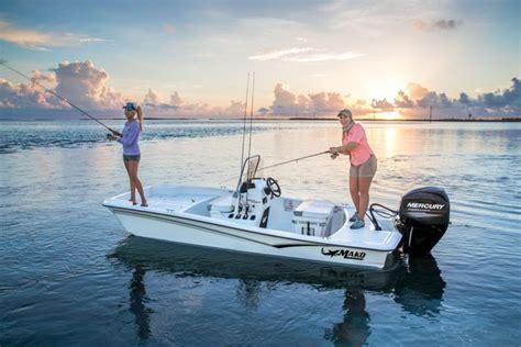 Mako Boats Bass Pro by Mako Boats Inshore Boats 2018 Pro Skiff 15 Cc Description