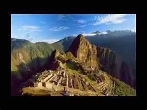 7 Wonders of the World - dunia ka 7 Ajuba - YouTube
