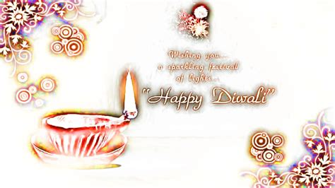 happy diwali drawings paintings sketches images pictures