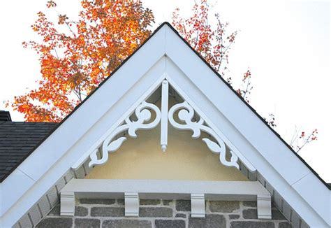gable roof decorations gable decorations 28 images maintenance free gable decorations at discount prices gable