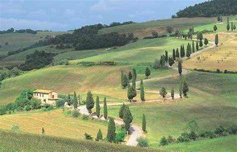 cours cuisine italienne cartes de la toscane carte touristique toscane