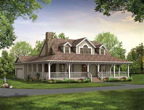 victorian style house plan  beds  baths  sqft plan   victorian house plans