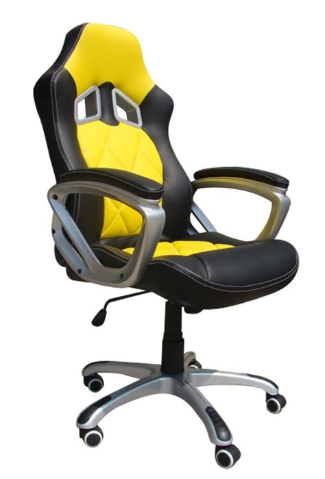 Playseat Office Chair Manual by Thegamersroom 187 Playseat Evolution Review Including