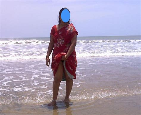 South Indian Bhabi Sex In Sarees And Blouse Latest Pics