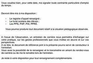 Rendez Vous De Carrière : pr paration au rendez vous de carri re page 2 autres forums enseignants du primaire ~ Medecine-chirurgie-esthetiques.com Avis de Voitures