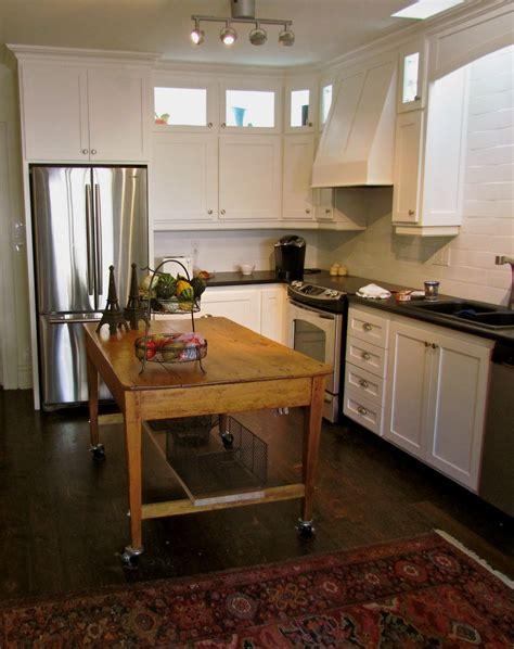 centre islands for kitchens my diy kitchen center island