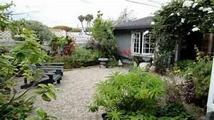 Gartengestaltung Kleine Gärten Bilder : 30 gartengestaltung ideen der traumgarten zu hause ~ Lizthompson.info Haus und Dekorationen