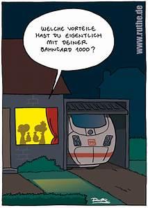 Rechnung Bahncard : ice treff d sseldorf oldenburg ~ Themetempest.com Abrechnung