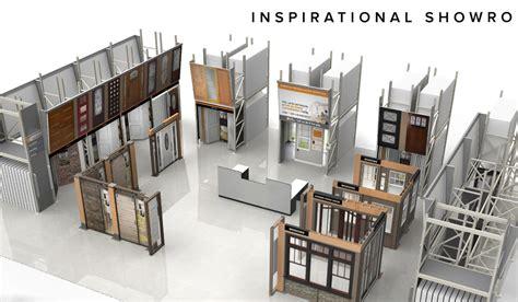 Home Depot Custom Bathroom Cabinets: Home Depot Design Custom Thd Inpirational Ers X