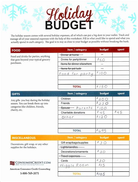 ms excel vacation cost planner template exceltemplates exceltemplates
