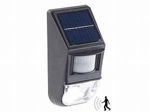 Led Leuchten Ohne Strom : lunartec licht ohne strom led solar wandleuchte d mmerungs pir bewegungssensor 50 lm 0 5 ~ Bigdaddyawards.com Haus und Dekorationen