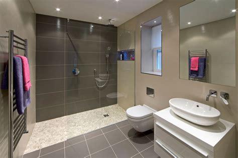 prix moyen salle de bain devis salle de bain comparez 5 devis gratuits