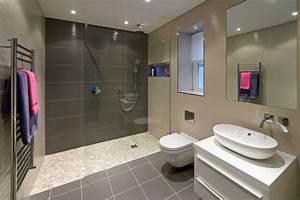 travaux salle de bain prix choosewellco With travaux salle de bain prix