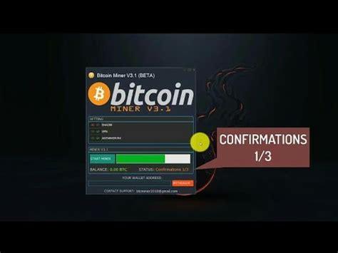 Create bitcoin income with us. Bitcoin Mining Simulator Mod Apk 0103 - Can I Earn Bitcoin For Free