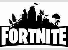 Fortnite Logo PlayStation 4 Battle royale game Llama