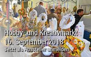 Hobby Und Co Neumünster : startseite stadt weener ~ Buech-reservation.com Haus und Dekorationen