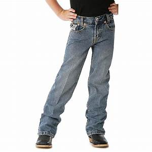 cinch boy39s white label slim relaxed fit jeans boot barn With boot barn cinch jeans