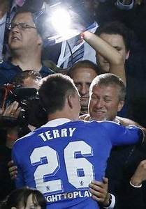 1000+ images about Abramovich on Pinterest | Roman ...