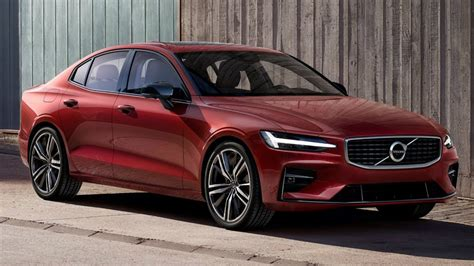 volvo      exciting volvo cars youtube