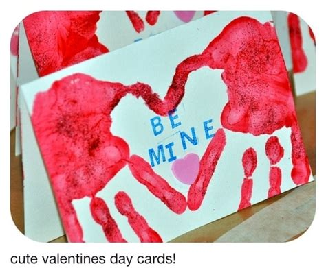 17 best ideas about s day on s day diy valentines and