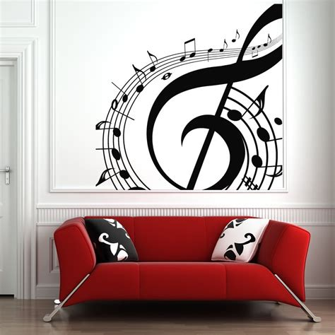 Music Notes Swirl Wall Art Sticker Wall Art Decals. Lakewood Family Dentistry Best Kia Dealership. T Sql Restore Database Auburn Indiana Schools. Credit Card Processing Ecommerce. Best Schools For Nursing Crawford High School. Traverse City Rv Resort Credit Repair Services. Wireless Security Systems For Business. Medical Assistant Associate Degree Salary. Texas Board Of Medical Examiners