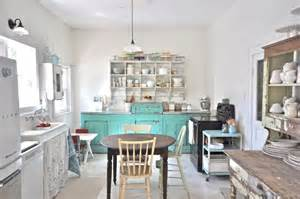 designs of kitchens in interior designing 3 ways to create a rustic coastal cottage tuvalu home
