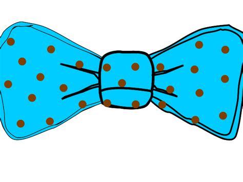 Bowtie Clipart Clip Bow Tie Cliparts Co