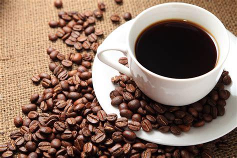 آشنایی با خواص فوق العاده قهوه برای موفقیت Keurig Coffee Tea Maker Canada Morning Download Nescafe Machine Red Mug Review Deviantart Names Spare Parts Service Centre