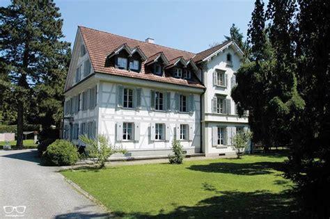 Best Youth Hostels 23 Best Hostels In Switzerland 2019 Traveller