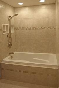 Bathroom, Remodeling, Design, Ideas, Tile, Shower, Niches, Bathroom, Design, Idea