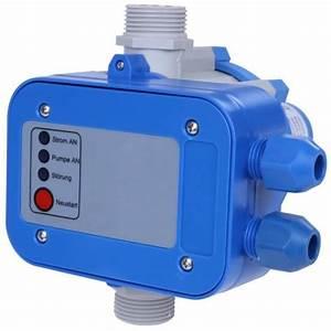 Pompe A Eau Jardin : commande de pompe eau jardin bassin 3401051 achat ~ Premium-room.com Idées de Décoration