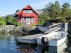 Norwegen Haus Mieten : ferienwohnungen ferienh user in norwegen mieten ~ Buech-reservation.com Haus und Dekorationen