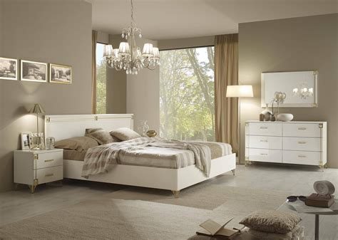 contemporary bedroom sets made in italy made in italy quality luxury modern furniture set with